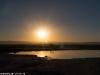 20140422-01-laguna-cejar-68