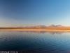 20140422-01-laguna-cejar-69