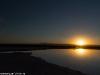 20140422-01-laguna-cejar-88