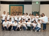 world-peace-choral-festival-2017uno-city-vienna-17-von-28