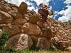 moray-ruinas-near-cusco-28-10-2010-12-02-24