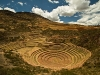 moray-ruinas-near-cusco-28-10-2010-12-14-48