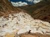 salinas-de-maras-near-cuzco-28-10-2010-10-21-52