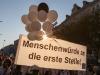 mensch-sein-in-osterreich-1-von-29