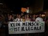mensch-sein-in-osterreich-23-von-29