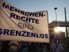 mensch-sein-in-osterreich-4-von-29