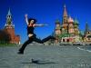 12_04_28-03-kreml-56