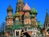 12_04_28-03-kreml-59