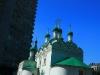 12_04_28-05-moskau-16