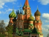 12_04_28-07-redsquare-kreml-33
