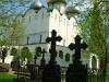 12_04_29-02-novodevichy-monastery-25