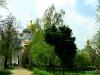 12_04_29-02-novodevichy-monastery-38