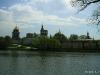 12_04_29-03-park-of-novodevichy-monastery-12