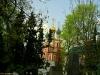 12_04_29-04-novodevichy-cementery-16