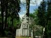 12_04_29-04-novodevichy-cementery-18