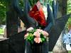 12_04_29-04-novodevichy-cementery-24