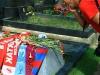 12_04_29-04-novodevichy-cementery-3