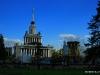 12_04_30-06-vdnkh-18