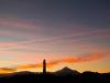 new-zealand-egmont-lighthouse-sunrise