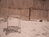 13-20140403-03-pedro-de-valdivia-050