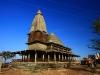 pachmarhi-choragarh-temple