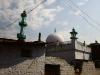 pachmarhi-moschee