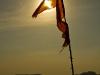 pachmarhi-sonnenuntergang