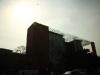 delhi-peoples-1