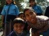 delhi-peoples-10