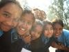 delhi-peoples-11
