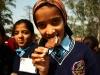 delhi-peoples-12
