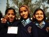 delhi-peoples-14