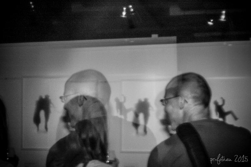 pinhole-vernissage-haus-der-fotografie-1-von-25