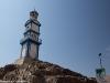 20140406-06-erdbebenschaden-in-pisagua-011