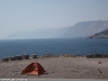 20140406-06-erdbebenschaden-in-pisagua-014