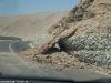 20140406-06-erdbebenschaden-in-pisagua-017