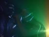 20-planetary-geartrainweberknecht-wien-06-06-2013-15-44-38
