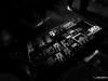 planetary-geartrainshelter-wien-05-07-2012-21-43-018-05-07-2012-21-52-58-2012-21-52-58