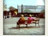 wien-1-tag-im-prater-10-09-2009-14-30-18-pola-1