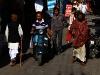 pushkar-streets-ghats-35