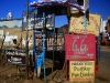 pushkar-streets-ghats-7