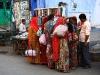 pushkar-streets-ghats-15