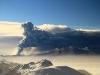 chile-volcano-puyehue-antillanca-activo-22-06-2011-14-54-31