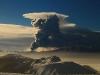 chile-volcano-puyehue-antillanca-activo-22-06-2011-15-20-40