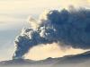 chile-volcano-puyehue-antillanca-activo-22-06-2011-15-43-25