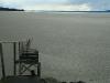 2011_06_19-lago-puyehue-mit-bimsstein-34