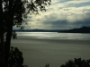 2011_06_19-lago-puyehue-mit-bimsstein-40