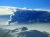 2011_06_22-blick-vom-la-taza-vulkan-112
