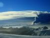 2011_06_22-blick-vom-la-taza-vulkan-113