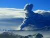2011_06_22-blick-vom-la-taza-vulkan-121